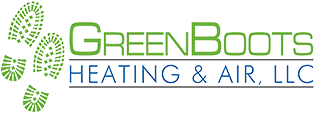Greenboots Heating and Air